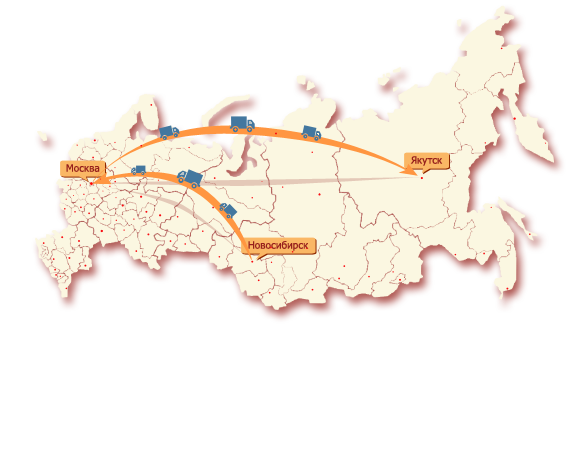 Вакансии инженера газпром
